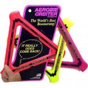 Aerobie Orbiter bumerang