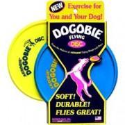 Aerobie Dogobie (frizbi za pse)