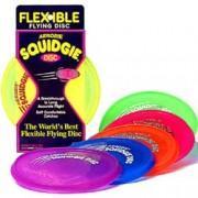 Squidgie Aerobie