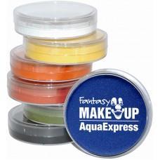 Aqua color Express 30g
