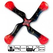 Bumerang X- Fly
