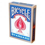 Karte Bicycle Standard