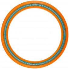 Frizbi Extreme Coaster X (Wham-O)