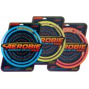 Aerobie Pro Ring  (Ginisov rekord)