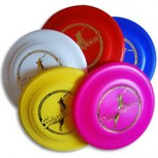 Disc Dog (Frizbi za pse)