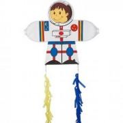 Dečiji zmaj - Astronaut