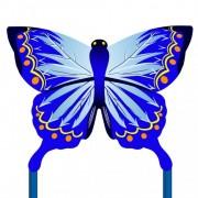 Dečiji zmaj - Leptir Indigo