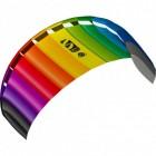 Kajt Symphony Beach III 2.2 - Rainbow