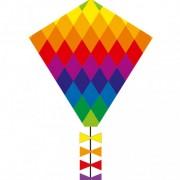 Dečiji zmaj - Rainbow
