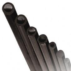 Rezervne karbonske palice
