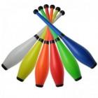 Čunjevi PX3 Quantum Colour