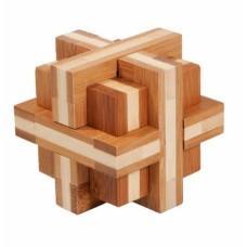 Misaona igra - Okovana kocka