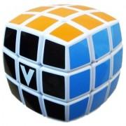 V-Cube kocka 3x3x3