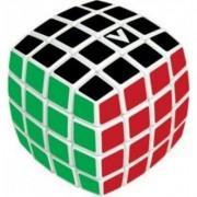 V-Cube kocka 4x4x4