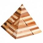 Misaona igra - Piramida