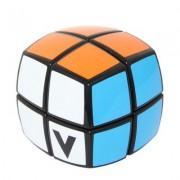 V-Cube kocka 2x2x2