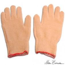 Negoreće rukavice