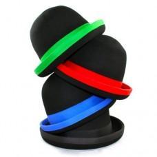Žonglerski šešir
