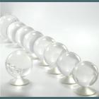 Acryl Cristal Contact