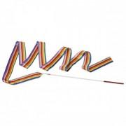Gimnasticka traka na štapiću