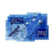 DVD EJC PTUJ 2005