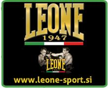 www.leone-sport.si