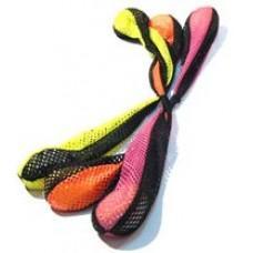 Poi Twister Soky